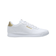 papoytsi reebok classics royal charm leyko xryso photo
