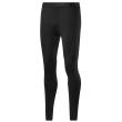 kolan reebok sport workout ready compression tights mayro photo