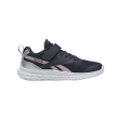 papoytsi reebok sport rush runner 3 alt mple skoyro usa 3 eu 34 photo