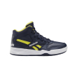 papoytsi reebok sport bb4500 court mple skoyro usa 5 eu 365 photo