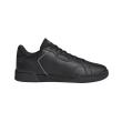 papoytsi adidas sport inspired roguera mayro uk 85 eu 42 2 3 photo