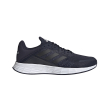 papoytsi adidas performance duramo sl mple skoyro uk 85 eu 42 2 3 photo