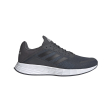 papoytsi adidas performance duramo sl gkri uk 10 eu 44 2 3 photo