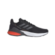 papoytsi adidas performance response sr mayro uk 10 eu 44 2 3 photo