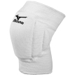 epigonatides mizuno team kneepads leykes photo