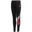 kolan adidas performance cleofus unleash confidence tights mayro 104 cm photo