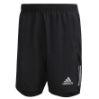 sorts adidas performance own the run shorts 7 mayro photo