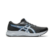 papoytsi asics gel excite 7 anthraki asimi photo