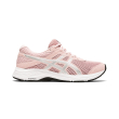 papoytsi asics gel contend 6 somon photo