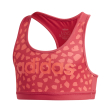 mpoystaki adidas performance bra top roz 104 cm photo