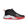 papoytsi adidas performance own the game wide mayro uk 45 eu 37 1 3 photo