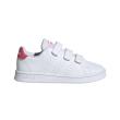 papoytsi adidas sport inspired advantage leyko roz uk 25 eu 35 photo