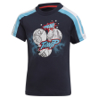 mployza adidas performance spider man tee mple skoyro 104 cm photo