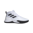papoytsi adidas performance ownthegame leyko uk 12 eu 47 1 3 photo