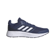 papoytsi adidas performance galaxy 5 mple skoyro uk 10 eu 44 2 3 photo