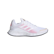 papoytsi adidas performance duramo sl leyko roz uk 6 eu 39 1 3 photo