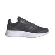 papoytsi adidas performance galaxy 5 gkri skoyro uk 6 eu 39 1 3 photo
