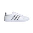 papoytsi adidas sport inspired courtpoint x leyko uk 6 eu 39 1 3 photo