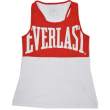 fanelaki everlast laly tank leyko kokkino photo