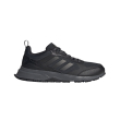 papoytsi adidas performance rockadia trail 30 mayro uk 10 eu 44 2 3 photo
