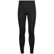 isothermiko panteloni odlo active warm eco baselayer pants mayro photo
