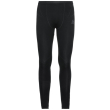 isothermiko panteloni odlo performance evolution warm baselayer pants mayro gkri photo