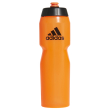 pagoyri adidas performance bottle portokali 750 ml photo