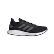 papoytsi adidas performance galaxar run mayro uk 6 eu 39 1 3 photo