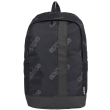 tsanta platis adidas performance cf linear backpack mayri photo
