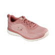 papoytsi skechers bountiful purish roz photo