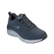 papoytsi skechers fashion fit true feels gkri 395 photo