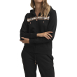 zaketa russell athletic zip through hoody mayri photo