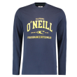 mployza o neill uni outdoor long sleeve t shirt mple photo