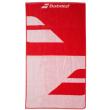 petseta babolat towel medium kokkini leyki 505 x 915 cm photo