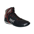papoytsi everlast strike hi top mayro gkri photo