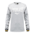 mployza everlast zion sweater gkri photo
