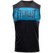 amaniki mployza everlast evl jab sleeveless tee mayri petrol photo