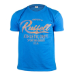 mployza russell athletic property of s s crew t shirt mple roya melanze s photo