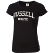 mployza russell athletic s s crewneck tee mayri photo