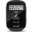 konter garmin edge 130 plus mayro photo