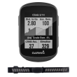 konter garmin edge 130 plus bundle mayro photo