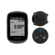 konter garmin edge 130 plus mtb bundle mayro photo