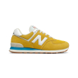 papoytsi new balance 574 v2 kitrino photo