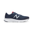 papoytsi new balance 411 v2 mple skoyro usa 11 eu 45 photo