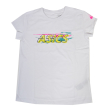 mployza asics noosa graphic tee leyki photo