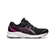 papoytsi asics jolt 3 gs mayro roz usa 5 eu 375 photo