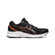 papoytsi asics jolt 3 gs mayro portokali usa 5 eu 375 photo