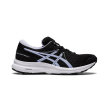 papoytsi asics gel contend 7 mayro lila photo
