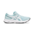 papoytsi asics gel contend 7 beraman leyko usa 8 eu 395 photo