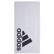 petseta adidas performance towel small leyki 50x100 cm photo